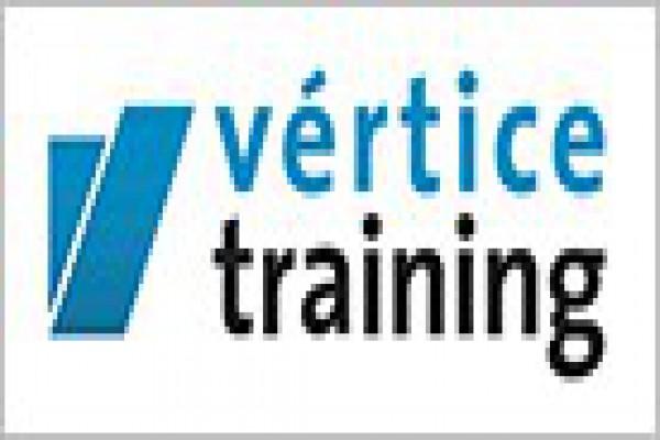 Vértice Training