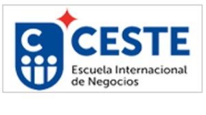 CESTE, Escuela Internacional de Negocios