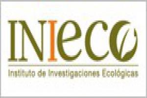 Inieco - Instituto de Investigaciones Ecológicas