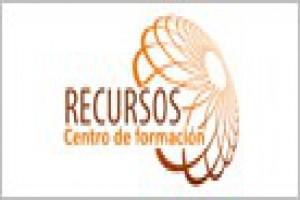 Recursos Galicia S.L.