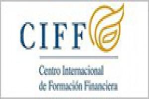 CIFF, Centro Internacional de Formación Financiera