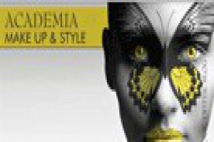 Academia Make Up & Style