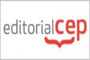 EDITORIAL CEP - FORMACION