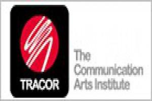 TRACOR, Instituto de las Artes de la Comunicación