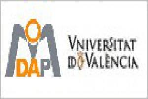 Universidad de Valencia - Fundación Universidad-Empresa
