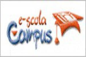 Escola Galega de Formación