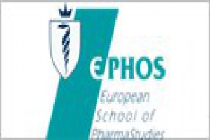EPHOS - European School of PharmaStudies