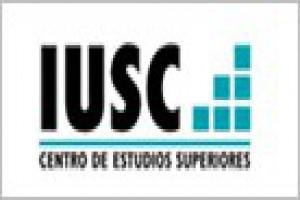 IUSC - Centro de Estudios Superiores