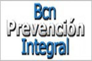 BCN Prevención Integral Empresas