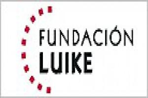 Fundación Luike