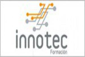 Innotec Consultoría y Formación