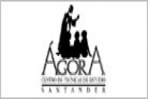 Centro de Estudios ÁGORA