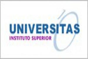 UNIVERSITAS10