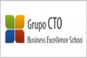 CTO BUSINESS EXCELLENCE SCHOOL