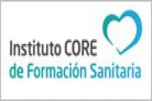 Instituto Core de Formación Sanitaria