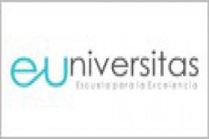 E-Universitas