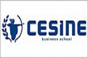 CESINE Centro Universitario