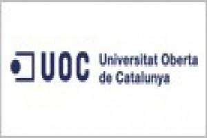 CYBERCLICK AGENT SL (UOC - Universidad Oberta de Cataluña)