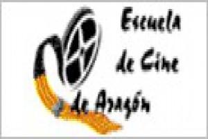 ESCUELA DE CINE DE ARAGÓN