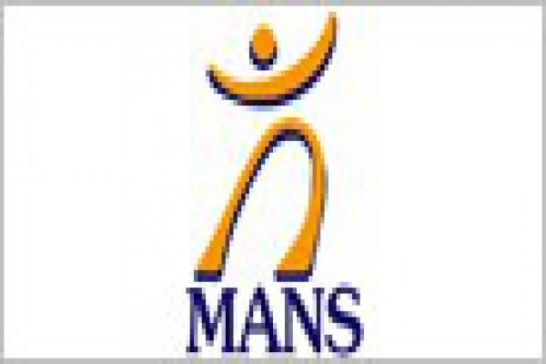 Escuela de Masajes Mans