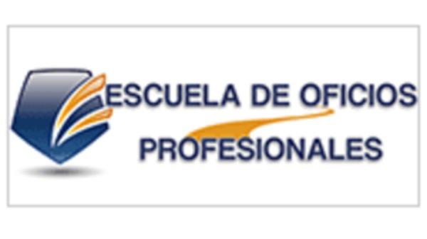 ESCUELA DE OFICIOS PROFESIONALES