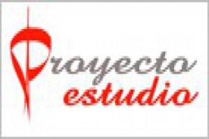 Centro de Formación Proyecto Estudio
