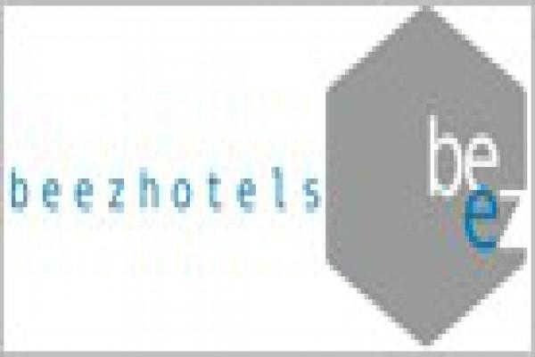 BEEZHOTELS