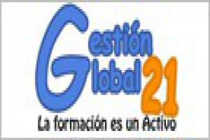 Gestión Global 21