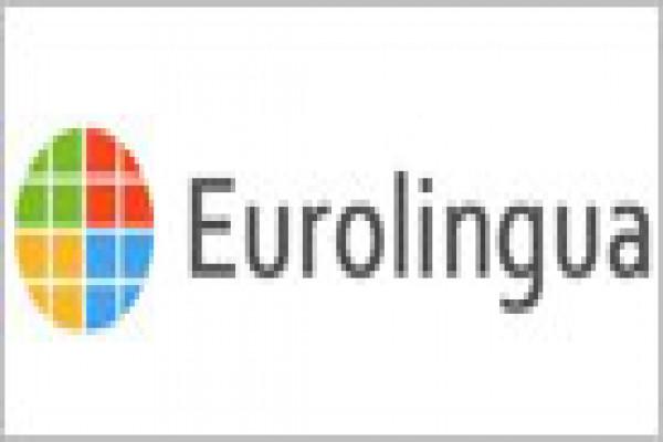 Eurolingua Idiomas