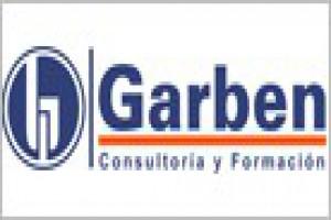 GARBEN CONSULTORES, S.L.