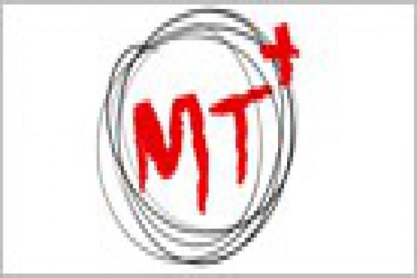 MTPLUS ESCUELA DE FORMACIÓN
