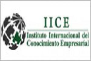 IICE Instituto Internacional del Conocimiento Empresarial