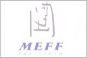 Instituto MEFF