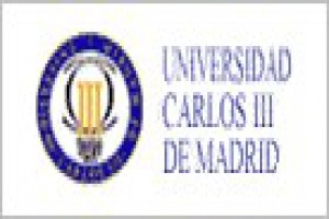 Universidad Carlos III de Madrid- MeDEA