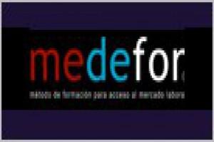MEDEFOR