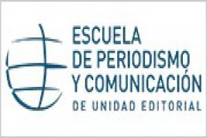 ESCUELA DE PERIODISMO Y COMUNICACIÓN DE UNIDAD EDITORIAL