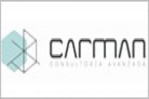 CARMAN Consultoría Avanzada