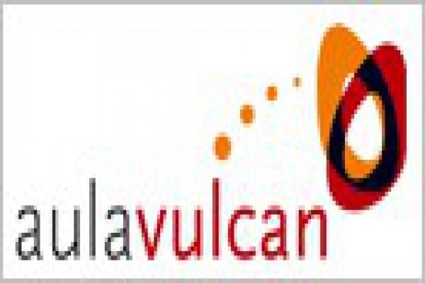 AULA VULCAN