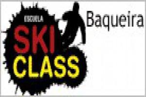 Escuela SkiClass