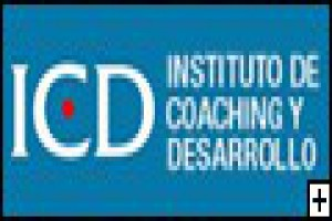Instituto de Coaching y Desarrollo