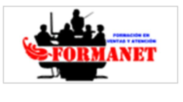 FORMANET