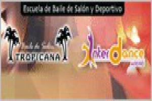 Escuela Tropicana - Interdance