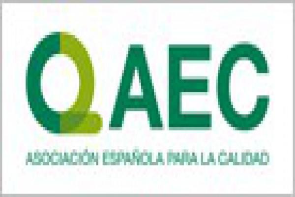 Asociación Española para la Calidad (AEC)