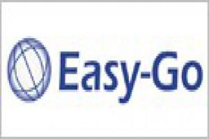 Easy-Go, Idiomas en el Extranjero