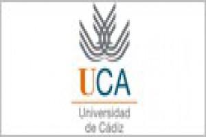 Universidad de Cádiz. Facultad de Ciencias Sociales y de la Comunicación