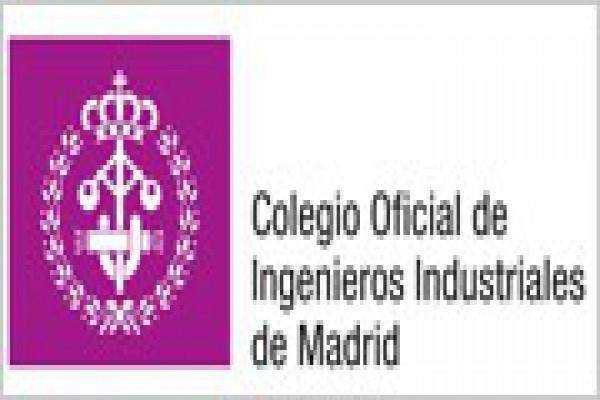 Colegio Oficial de Ingenieros Industriales de Madrid (COIIM)