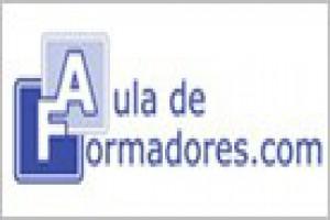 AULA DE FORMADORES