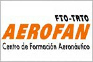 CENTRO DE FORMACIÓN AERONÁUTICO AEROFAN