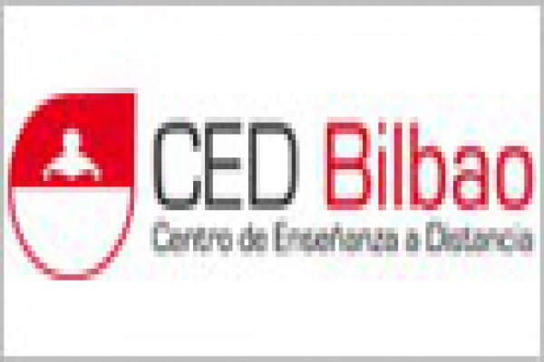 CED Bilbao