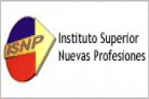 Instituto Superior Nuevas Profesiones